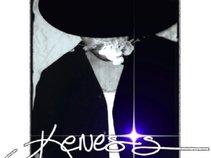 Kenesis The Don