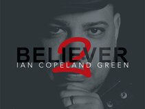"""""""BELIEVER2""""  OUT NOW ON ITUNES"""