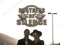 Brothers Of Silence