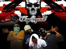 RapSquad