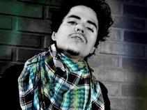 Jonah Ramirez