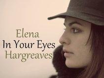 Elena Hargreaves