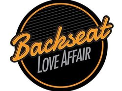 Image for Backseat Love Affair