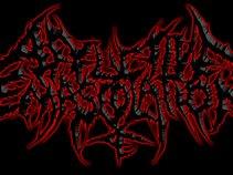 Afflictive Emasculation