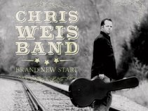 Chris Weis Band