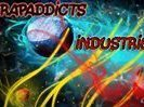 Rap Addict Industries