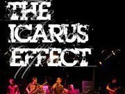 The Icarus Effect