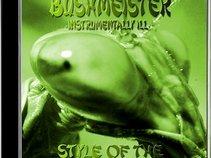 Bushmeister