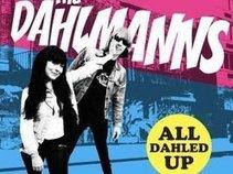 The Dahlmanns