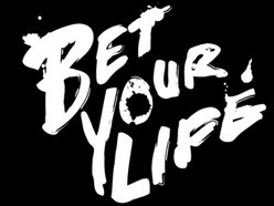 Image for Bet Your Life
