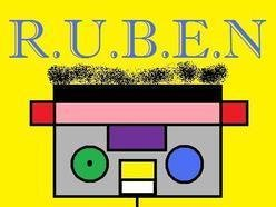 Image for The ruben
