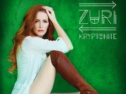 Image for Zuri Allen Star