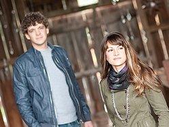 Image for Jeremy & Kimberly Sorensen