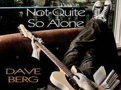Image for Dave Berg
