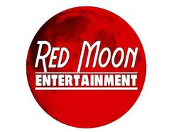 Image for Red Moon Entertainment