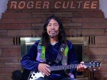 Roger Cultee