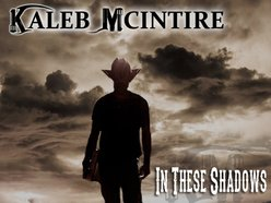 Image for Kaleb McIntire Band