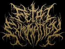Fetal Exhumation