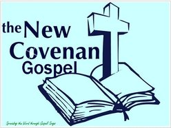 NEW COVENANT GOSPEL | ReverbNation