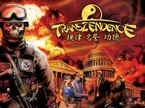 Transzendence