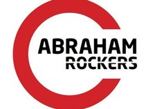 Abraham Rockers