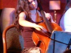Kyra Saltman