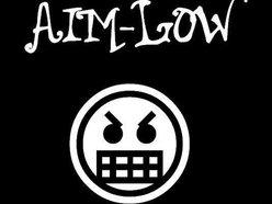 Aim-Low