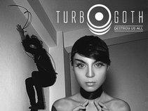 Turbo Goth
