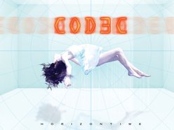 Image for Codec