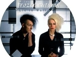 Image for The Frozen Autumn