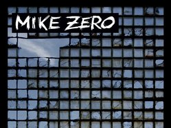Image for MIKE ZERO