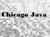 Chicago Java