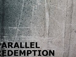 Image for Parallel Redemption