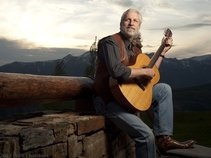 Phil Round & The Snake River Band