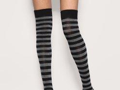 The Knee Socks