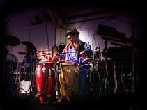 e-drums-n-rhythms