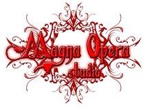 Magna Opera