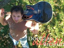 Douglas Allen Richmond