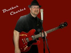 Brother Charles