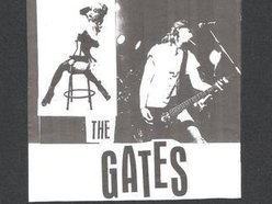 Image for The GATES