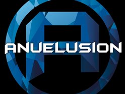 Image for AnuElusion