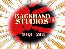BackHand Studios