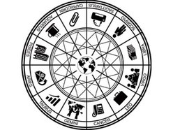 Image for Corporate Astrology