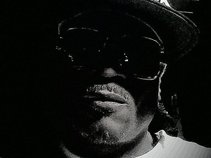 "LIT. LARRY SUPA SLYK / ""That Bidness"" vol.2 - The Mixtape (2010-11)"