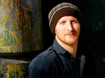 Matt Irwin