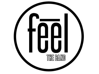 Image for feel THE ROCK BAND