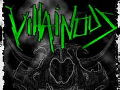 Image for Villainous