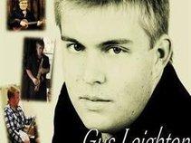 Gus Leighton
