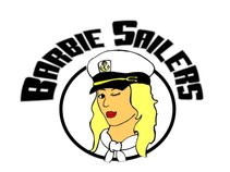 Barbie Sailers