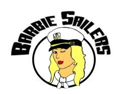 Barbie Sailers